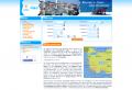 Türkei Lastminute - Reiseportal mit Insider Tipps für den Urlaub