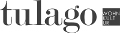 tulago Wohnkultur onlineshop