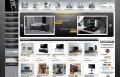 TV & HiFi Möbel für LCD und Plasmabildschirme