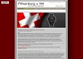 Uhren - ideale Geschenke für Ihre Kunden