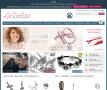 Uhren Onlineshop - edlen und seltenen Schmuck