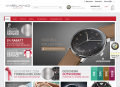 Uhren und Schmuck für München | Juwelier WIELAND