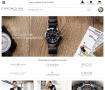 Uhren und Schmuck | Uhrenshop vom Juwelier Chronoline