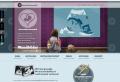 Ultraschallbild auf Leinwand - das Geschenk zur Geburt - Ultraschallbilder