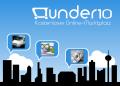 under10 - kostenloser Online-Marktplatz
