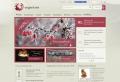 Ungaricum - Ungarischer Wein online - Tokaj und mehr