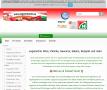 Ungarnmarkt - Ihr Portal für ungarische Produkte und Feinkost