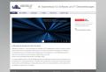 UNISOLO Buchvertrieb - Software