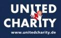 United Charity - Deutschlands größtes Charity-Auktionsportal