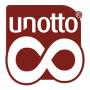 unotto - Ihr online shop für Gardinenstangen und Plissees