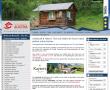 Unterkünfte Tirol, Sommerurlaub oder Winterurlaub