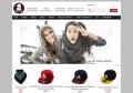 Urban Classics - Mode Classics Streetwear, Hip Hop Klamotten