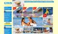 Urlaub extrem günstig und stressfrei buchen bei ETDN Partnerprogramm