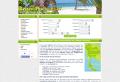 Urlaub mit Reisen-Thailand