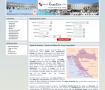 Urlaub und Hotels an Kroatiens Stränden