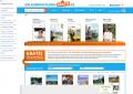 Urlaubkataloge Gratis – Deutschland, Österreich, Schweiz