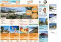Urlaubscenter24 - Last Minute & Pauschalreisen im Preisvergleich