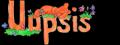 Uupsis - Individuelle Stofftiere gestalten