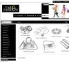 Vario Fashion - Online Shop für Taschen, Lederwaren, Modeschmuck