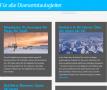 Vaude-Bergsport und Kletterfreunde