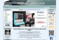 VCM TV Möbel und VCM HiFi Möbel