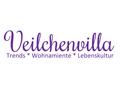 Veilchenvilla, der trendige Onlineshop für Deko, Taschen, Schmuck & Geschenke