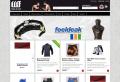Venum Fightwear - Sportbekleidung