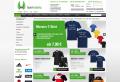 Vereinsbekleidung und Teamsport | Trainingsanzüge - Trikotsatz im teamstolz Shop