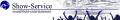 Verleih und Verkauf von Licht- und Tonanlagen