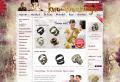Verlobungsringe online kaufen