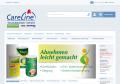 Versandapoteke-rezeptfreien Arzneimittel