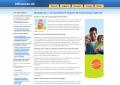 Versicherungen online vergleichen