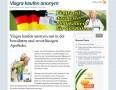 Viagra anonym - Unsere Online-Apotheke zu günstigen Preisen