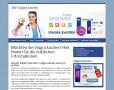 Viagra kaufen online