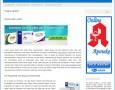 Viagra online kaufen fast immer ohne Versandkosten