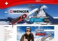 Victorinox Messer Schweizer Taschenmesser