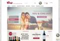 Vino - Weine und Ideen GmbH