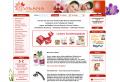 VISANA - Natürliche Qualitätsprodukte für Gesundheit und Wellness