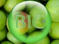 Vitamine für Ihre Gesundheit - Bioaktiv Institut Centrum