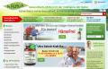 Vitamine - Helfen Sie Ihrem Körper rein pflanzlich
