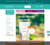 Vitamine kaufen im Online-Shop von Flinndal