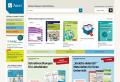 VLS-Verlag - Lernhilfenverlag