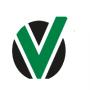 VSRW-Verlag Verlag für Steuern, Recht und Wirtschaft
