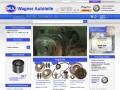 Wagner Autoteile | Qualität günstig aus Berlin