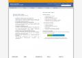 waldbauer com - österreichischer Büroartikelversand