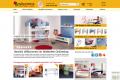 Wallenfels – Onlineshop für Kindermöbel
