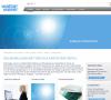 Walter Meier - Klimatechnik, Heizungsservice und Solarsysteme