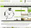 Wandtattoos - Onlineshop