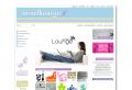 Wandtattoos, Wandaufkleber, Poster, Leinwände im wandlounge.de - Online Shop