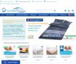 Wasserbettbedarf - Onlineshop für Wasserbetten und Wasserbettzubehör - Spezia